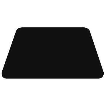 insmart logo